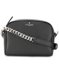 Philippe Model - Small Shoulder Bag - Lyst