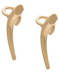 Charlotte Chesnais | Helix Earrings | Lyst
