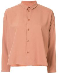 Toogood - The Draughtsman Shirt - Lyst