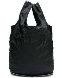 Jil Sander - Classic Tote Bag - Lyst