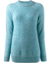 Agnona - カシミア セーター - Lyst