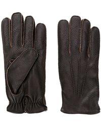 Lardini - Love Gloves - Lyst