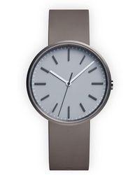 Uniform Wares - M37 Precidrive 腕時計 - Lyst