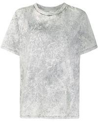 Stella McCartney ボクシー Tシャツ - マルチカラー