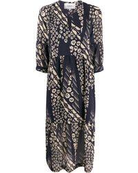 Ba&sh - Orso ドレス - Lyst