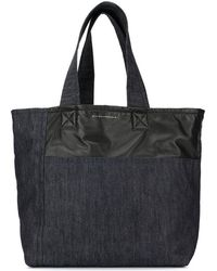 Victoria Beckham - Sunday Tote Bag - Lyst