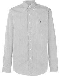 Polo Ralph Lauren - ボタンダウンシャツ - Lyst