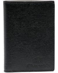 Church's St James 財布 - ブラック
