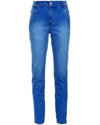 Mara Mac - Skinny Jeans - Lyst