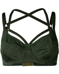 Marlies Dekkers - Crown Jewel Balcony Bra - Lyst