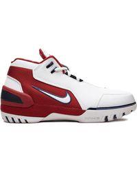 Nike Air Zoom Generation スニーカー - ホワイト