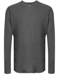 Reigning Champ - Training Tシャツ - Lyst