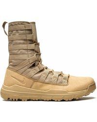 Nike Sfb Gen 2 Eight Inch Boots - Multicolour