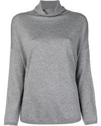 Snobby Sheep - タートルネック セーター - Lyst