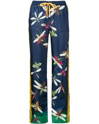 Pantalon Motifs Pantalon Motifs Imprimés Imprimés À Motifs Imprimés À À Motifs Pantalon Pantalon À pqGUzSMV
