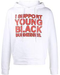 cheap jerseys https i dailymail co uk 1s 2020 08 02 20 31481408 8583579 image a 40 1596395239202 jpg