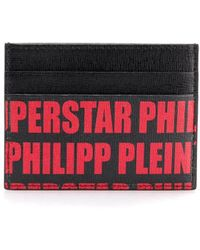 Philipp Plein - カードケース - Lyst