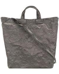 Zilla - Classic Shopper Tote - Lyst