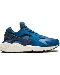 Nike - Sneakers Air Huarache Run - Lyst