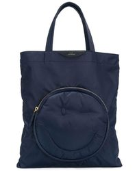 Anya Hindmarch - Chubby Wink トートバッグ - Lyst