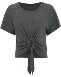 Olympiah - Malta T-shirt - Lyst