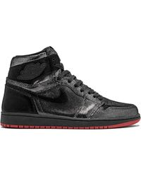 Nike - Air 1 Retro High スニーカー - Lyst