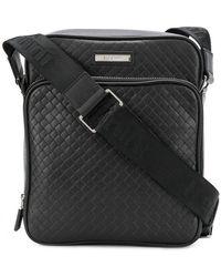 Baldinini - Square Messenger Bag - Lyst