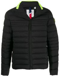 Rossignol - パデッドジャケット - Lyst
