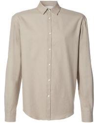 Stephan Schneider   Classic Shirt   Lyst
