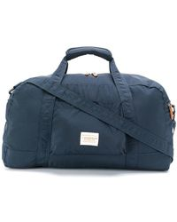 Barbour - Banchory Holdall - Lyst