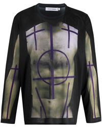 Craig Green - ロングtシャツ - Lyst