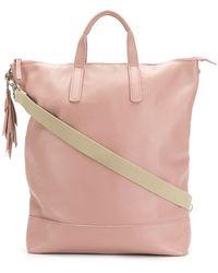 Jost - Vika X-change Backpack - Lyst