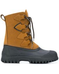 Rossignol Soul Camel Boots - Brown