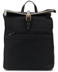 Mismo Ms Express Backpack - Black