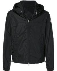 Moncler - Gradignan Jacket - Lyst