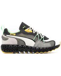 PUMA Sneakers Calibrate Restored - Grigio