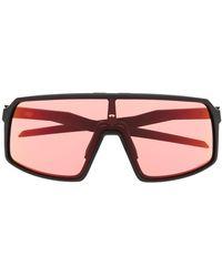 Oakley - Sutro サングラス - Lyst