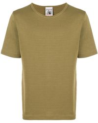 S.N.S Herning - Pace T-shirt - Lyst