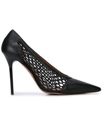 Altuzarra - 'Peppino' Pumps - Lyst