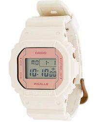G-Shock - X-pigalle 35 Anniversary Watch - Lyst