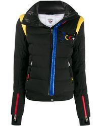 Rossignol - Jc De Castelbajac Mc Mooni スキージャケット - Lyst