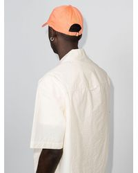 Polo Ralph Lauren - ロゴ キャップ - Lyst