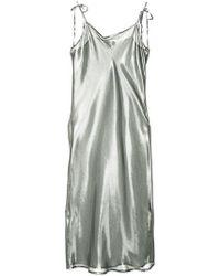 Georgia Alice - Hils Dress - Lyst