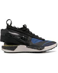 Nike - Кроссовки Ispa Drifter Gator - Lyst