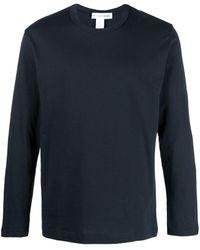 Comme des Garçons - ロングtシャツ - Lyst