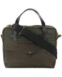 Filson - Tablet Briefcase - Lyst