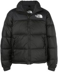 The North Face Jack - Zwart