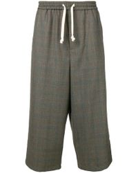 Societe Anonyme - Hacknew Trousers - Lyst