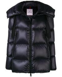 Moncler - Serin Jacket - Lyst