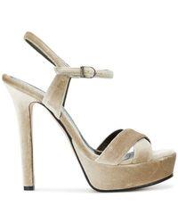 Marc Ellis - High Heel Sandals - Lyst
